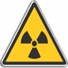 QUALIMS - Customers References : Nuclear Industry