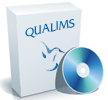 QUALIMS - Products